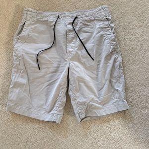 American Eagle men's small shorts